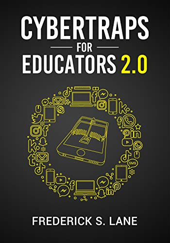 Cybertraps for Educators 2.0 (English Edition)