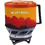 JETBOIL(ジェットボイル) JETBOIL MiniMO (ジェットボイルミニモ) PSマーク取得 ガス検承認 1824381 SNST 【日本正規品】