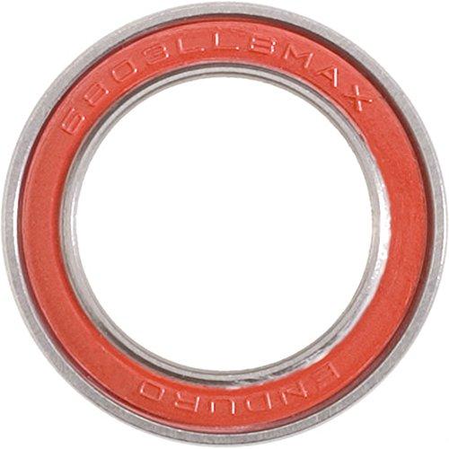 Enduro bearings roulement llu max abec 3 à l'unité 17x26x5mm