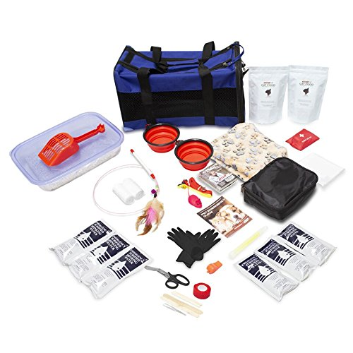 pandemic supplies - 7