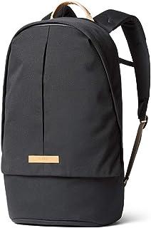 Bellroy Classic Backpack Plus (22 litros, portátil de 15