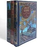 Pack Julio Verne I