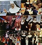 Sister Act 2 - Whoopi Goldberg - Lauryn Hill - 6