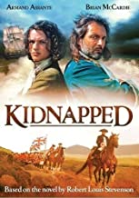 Kidnapped - Miniseries