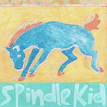 Spindle Kid