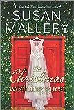 The Christmas Wedding Guest: A Novel (English Edition)