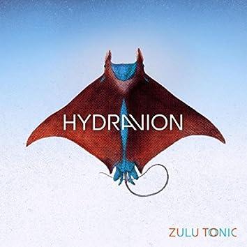 Hydravion