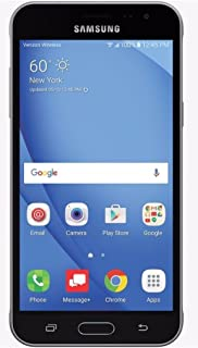 Best new galaxy phone 2016 Reviews