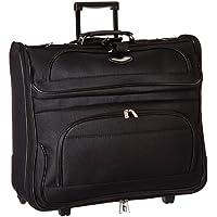 Travel Select Amsterdam Business Rolling Garment Bag