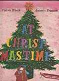 At Christmastime (Michael Di Capua Books)