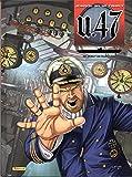 U.47, Tome 12 - Point de rupture : Edition spéciale avec un ex-libris numéroté
