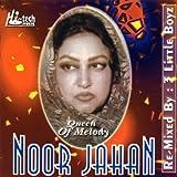 Noor Jahan (Queen of Melody)