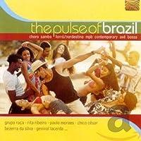 Pulse of Brasil