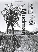 Mudman – The Odyssey of Kim Jones