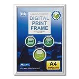 デジタルプリントフレーム A4 33C17038600 10個