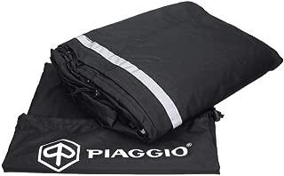 Best piaggio mp3 250 accessories Reviews