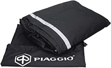 Best piaggio mp3 250 parts Reviews