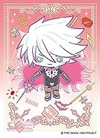 キャラクタースリーブ Fate/Grand Order【Design produced by Sanrio】 カルナ (EN-550)