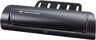 GBC Inspire+ A4 Laminator, Black, 4402075