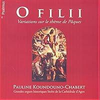 Various: O Filii