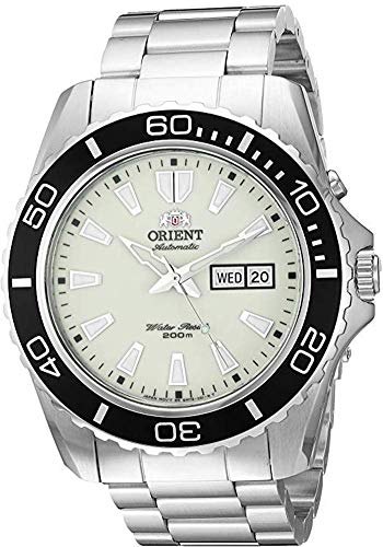 quartz divers watches