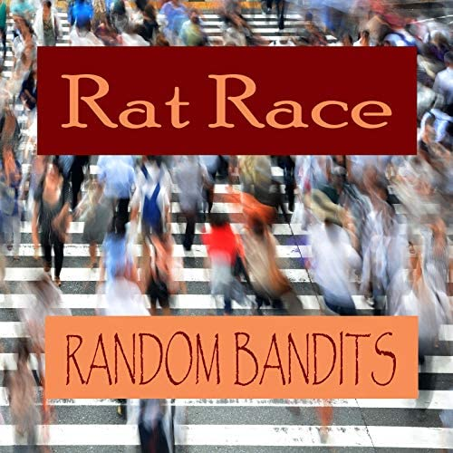 Random Bandits