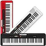 Casio CTK2550 61 Key Portable Keyboard Premium...