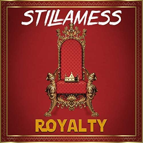 Stillamess