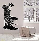Vinilo Adhesivo de pared Diseño de moda Adhesivo de pared Mariposa