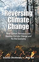 Reversing Climate Change: How Carbon Removals Can Resolve Climate Change and Fix the Economy (Environmental Energy Economics)