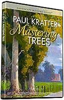 ポール・クラッター:マスターツリー:マスターツリー:マスターから新しいスキルを学び、アートの改善、アート教育、より良い画家になる。