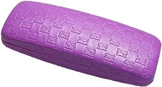 Etui /à Lunettes Imprim/é Palm Boite a Lunette Lunettes de Protection Organisateur Manyo Portable /Étui /à Lunettes Rigide