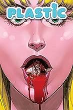 Best plastic graphic novel Reviews