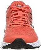 Zoom IMG-1 mizuno wave prodigy 2 scarpe