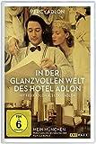 In der glanzvollen Welt des Hotel Adlon [Italia] [DVD]