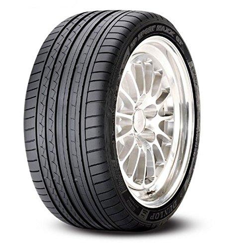 Dunlop SP MAXX GT RO1 XL - 275/35R21 - Sommerreifen