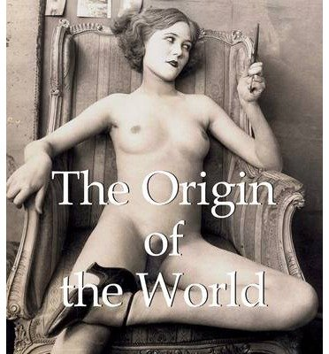 [(The Origin of the World)] [ By (author) J. P. Calosse ] [February, 2014]