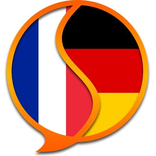 Französisch Deutsch Wörterbuch Frei