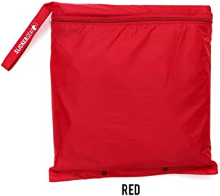 Slicker Seat 中性款雨衣 - 内置便携式雨衣 带体育场坐垫