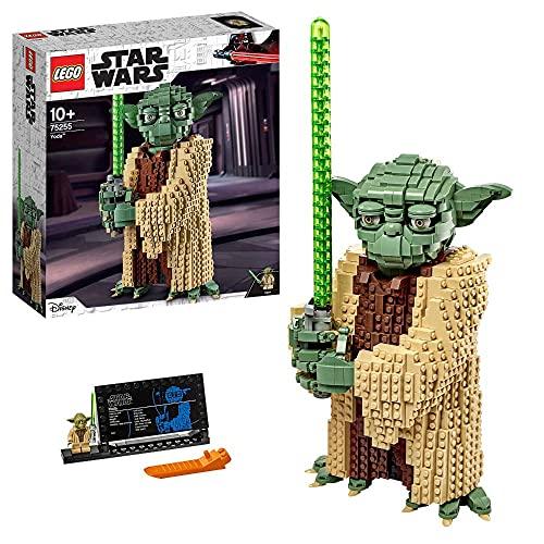 Lego 75255 Star Wars...