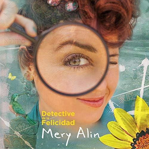 Mery Alin