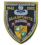 75th Ranger RGT...image