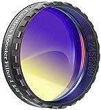 Baader Planetarium 2458360 - Filtro de Contraste para Objetivo fotográfico (1,25')