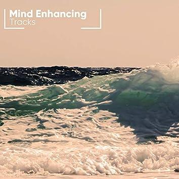Mind Enhancing Tracks