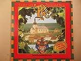 Lieder vom Rhein und Wein - Klingende Grüße vom Gerhardtshof