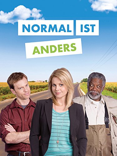 Normal ist anders [dt./OV]