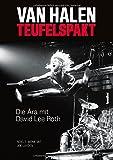 Van Halen: Teufelspakt - Die Ära mit David Lee Roth