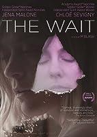 Wait [DVD] [Import]