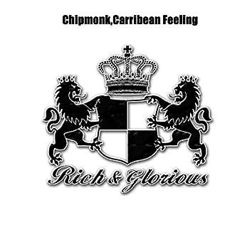 Carribean Feeling