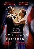 The American President